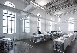 office lighting. modernize your workspace office lighting g