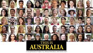 essays on multiculturalism in