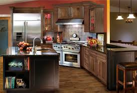 Walnut Kitchen Walnut Kitchen Cabinets Dewils Fine Cabinetry