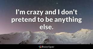 Massage Quotes Best Rihanna Quotes BrainyQuote