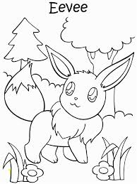 Free Pokemon Coloring Pages Black And White Pokemon Color Pages