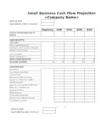 Monthly Profit And Loss Statement Monthly Pl Statement Template Profit Loss Excel Monthly