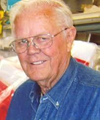 Leonard Hall Obituary - ,