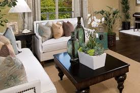 Small Picture 6 Different Decorating Styles for Your Orange County Home Brandywine