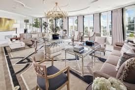 Cool Million Dollar Living Rooms Sam84