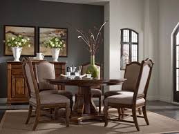 60 round dining table set 60 in round dining table 60 round dining table seats how many what size rug for a 60 round dining table