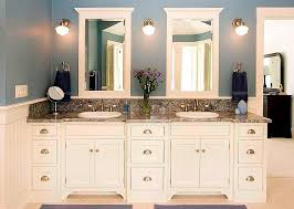 traditional bathroom lighting ideas white free standin. Popular Of Luxury Vanity Lights Elegant Bathroom Lighting Traditional Ideas White Free Standin