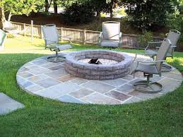 image from outdoor propane fire pit outdoor propane fire pit propane outdoor fire pit design ideas outdoor propane fire pit inserts outdoor propane