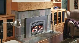 installing gas fireplace insert this old house cost direct vent to install in existing fireplce shre self ventless propane logs natural inserts s for