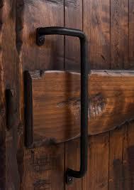 oil rubbed bronze sliding glass door handle everbilt barn door hardware parts barn door hardware home depot oil rubbed bronze sliding door handle
