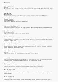 Speech Therapist Resume Delectable Speech Language Pathology Resume Awesome Sample Resume For Speech