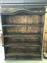 altra bookcase outstanding black bookcase rustic canyon black distressed bookcase lane black bookcase with sliding glass