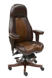custom office chair. Custom Office Chair. 2390 Chair