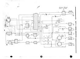 usb wire diagram wiring  the new book of standard wiring diagrams