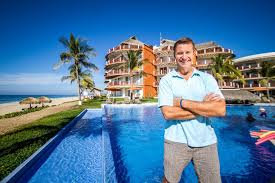 Image result for dad vacation in mexico