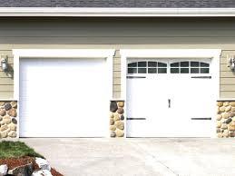 door trim kit decorative garage door trim kit impressive on exterior intended door trim kit home