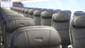 British Airways Business Class Seating Chart Flight Review British Airways A320 Club Europe Business