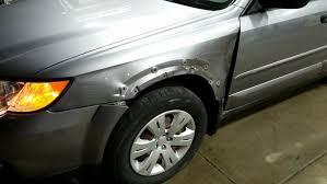 large size of home insurance progressive auto insurance quote progressive auto claims progressive auto insurance