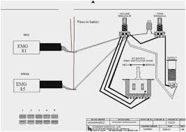 emg wiring diagram inspirational control anything using your muscles emg wiring diagram new emg wiring diagram viper 330 internal wiring diagrams pictures of emg wiring