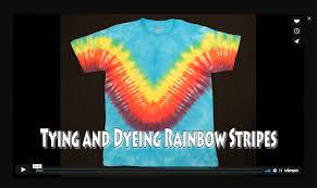 Tie Dye Mixing Chart Jacquard Products Procion Mx
