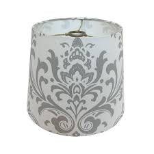 lamp shades uno fitting drum lamp shade lampshade fitting made to order baby girl drum lamp lamp shades uno fitting slip