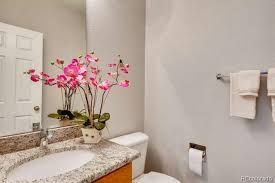 Bathroom Fixtures Denver Extraordinary 48 East 48th Avenue Denver 48 Green Valley Ranch SOLD