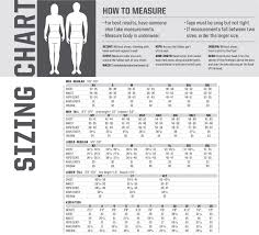 Motorcycle Helmet Measurement Chart Extraordinary Arctic Cat Helmet Sizing Chart Womens