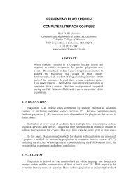 expostulation and reply summary analysis essay