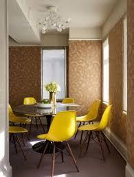 a prewar manhattan apartment that bines whimsy and elegance