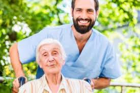 Geriatric Nursing How To Become A Geriatric Nurse Salary