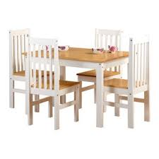 Dining Table Sets Kitchen Table Chairs Wayfaircouk