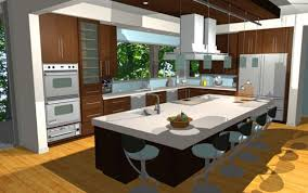 20 20 cad program kitchen design. Simple Kitchen Kitchen Design Cad Software 20 Program Simple   Enchanting To E