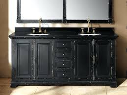 distressed bathroom mirror double distressed bathroom vanities with sinkirrors vanity mirrors for bathroom distressed