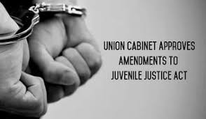 should juveniles be tried as adults essays  should juveniles be tried as adults essays