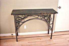 art style console table nouveau furniture wikipedia gallery
