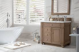affordable bathroom vanities