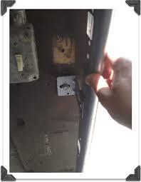 garage door track bracket. Garage Door Track Mounting Brackets Bracket R
