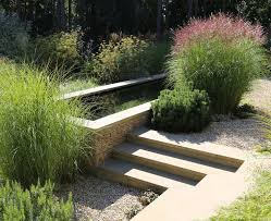 Small Picture 384 best Contemporary Garden Design images on Pinterest