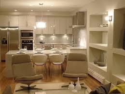 small kitchen lighting. small kitchen lighting ideas i