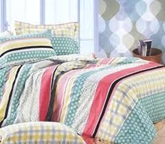 Queen bedroom comforter sets Cheap Comfort Bed Sets Product Reviews Queen Bed Comforter Sets Australia Comfort Bed Sets Product Reviews Queen Bed Comforter Sets Australia