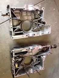 23 hp kohler wiring diagram tractor repair wiring diagram john deere 317 kohler engine timing marks