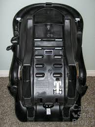 cosco car seat strap diagram cosco car seat strap diagram catblog the most trusted source for