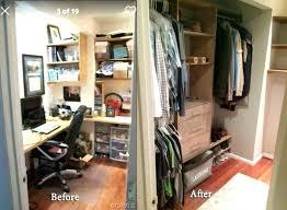 easy closets costco closet organizers custom closets pics closet organizer of how to build a closet