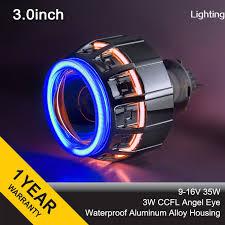 yamaha r wiring diagram wirdig headlight wiring diagram on motorcycle headlights angel eyes wiring