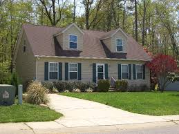 homes floor plans post