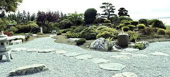 japanese rock garden designs