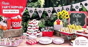 housewarming theme housewarming party theme theme parties party themes  ideas housewarming party decorations housewarming party theme