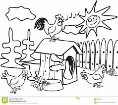 Happy Free Download Colouring Book Coloring For Kids Printable Image
