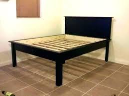 platform bed frame queen – bestrxmeds.info