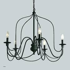 rod iron candle holders chandelier holder wrought lovely with uk ch wrought iron candle chandelier antique holders
